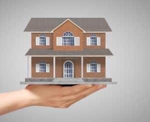 ליקויי בנייה מסוכנים בגינות בתים פרטיים