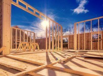ליקויי בנייה בדירות חדשות