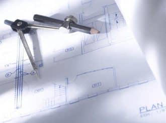 מהם ליקויי הבניה הנפוצים בישראל?