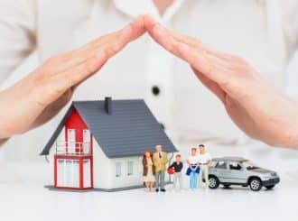 בדיקת דירה חשובה מבדיקת רכב?
