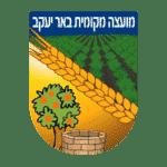 באר יעקב